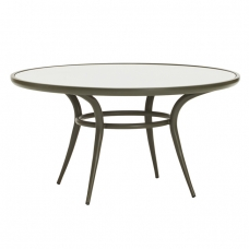 "42"" Round Chat Table"