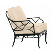 Calcutta Lounge Chair