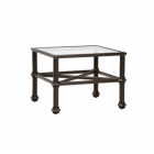 27'' X 27'' Occasional Table