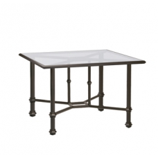 42'' X 42'' Dining Table