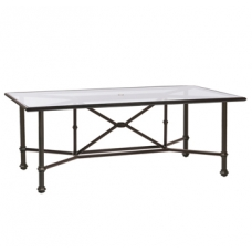 44'' X 78'' Dining Table