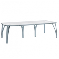 52'' X 103'' Dining Table