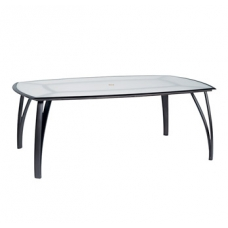 52'' X 80'' Dining Table