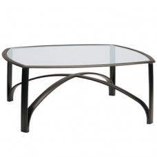 52'' Chat Table