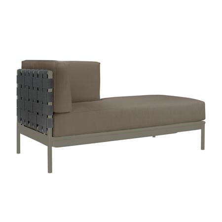 Crossings Chaise