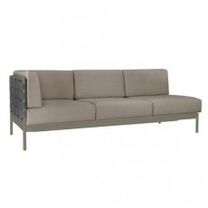Crossings Sofa