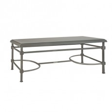 Deia Coffee Table