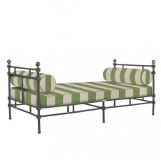 Deia Daybed