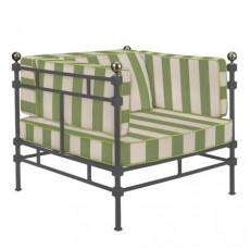 Deia Lounge Chair