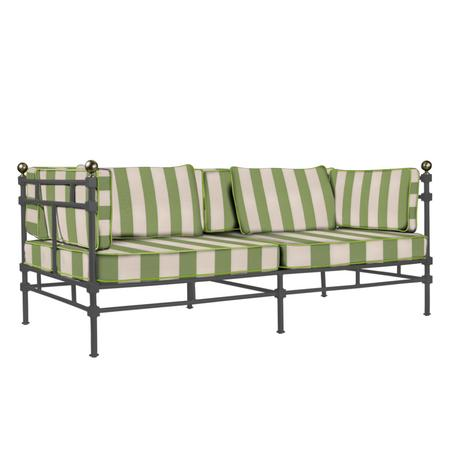 Deia Sofa