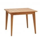 36'' Square Dining Table