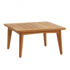 29'' Square Occasional Table