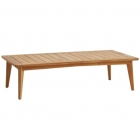 30'' X 57'' Rectangular Coffee Table