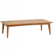 30'' X 57'' Rectangular Coffee Table