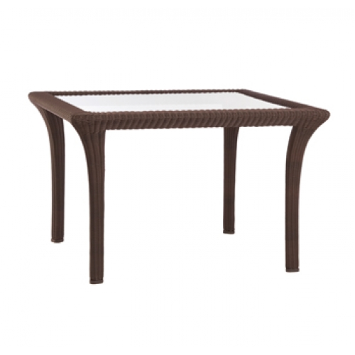Dining Table Eastlake Dining Table : BJ23714747 500x500 from diningtabletoday.blogspot.com size 500 x 500 jpeg 68kB