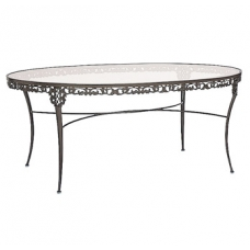 48'' X 72'' Dining Table