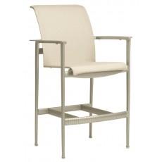 Flight Sling Bar Chair