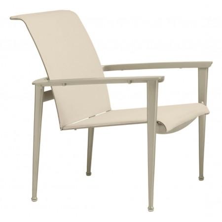 Flight Sling Lounge Chair