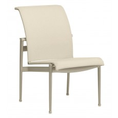 Flight Sling Side Chair