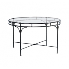 48'' Dining Table