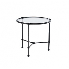 19'' Occasional Table