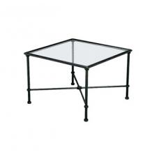 26'' X 26'' Corner Table