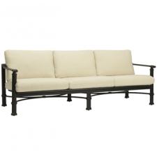 Sofa - Loose Cushions