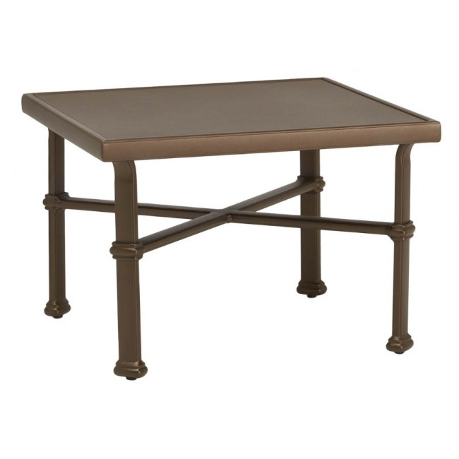 Fremont Occasional Table