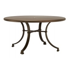 Fremont 54'' Dining Table