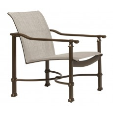 Fremont Lounge Chair