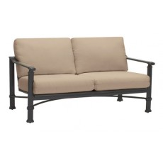 Fremont Cushion Loveseat