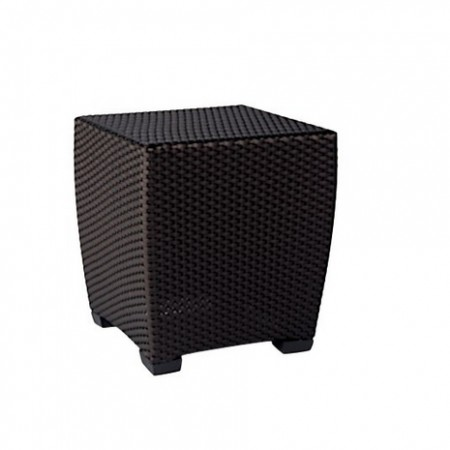 Fusion Occasional Table