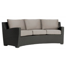 Fusion Curved Sofa