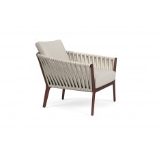 H Lounge Chair