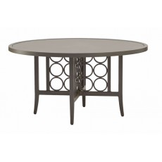 Luna 54'' Dining Table