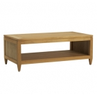 27'' X 50'' Rect Coffee Table