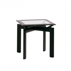 21'' X 21'' Occasional Table