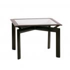 29'' X 29'' Corner Table