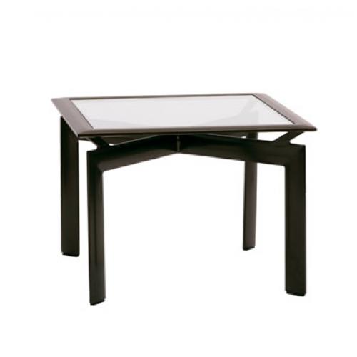 29 X 29 Corner Table