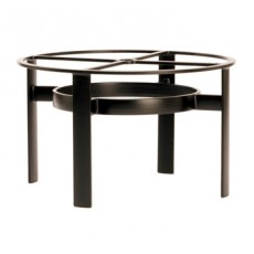 Chat Table Base For 36'' Or 42'' Top