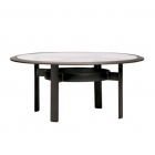 45'' Chat Table