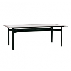 47'' X 81'' Dining Table