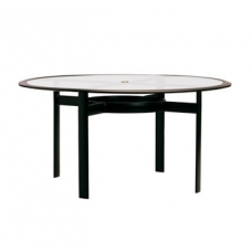 54'' Dining Table