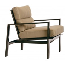 Parkway Cushion Lounge Chair