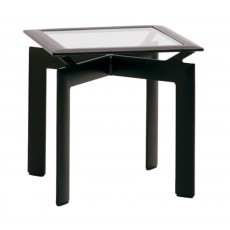 Parkway Occasional Table