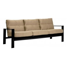 Parkway Cushion Sofa
