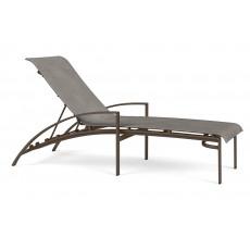 Pasadena Sling Chaise