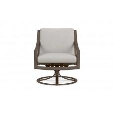 Pasadena Lounge Chair