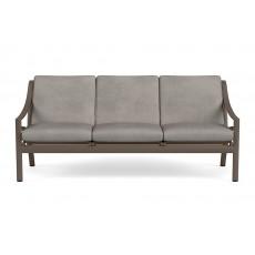 Pasadena Sofa