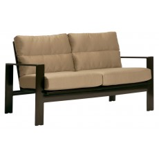 Parkway Cushion Loveseat